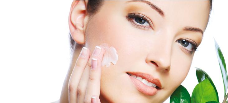 Waarom je je gezicht zeker 2 keer per dag moet reinigen (ook als je geen make-up draagt)